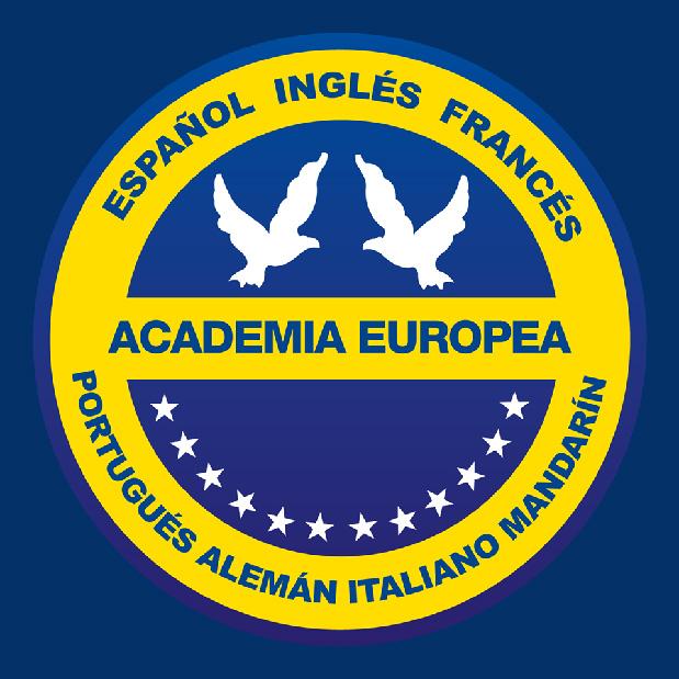 academia-europea