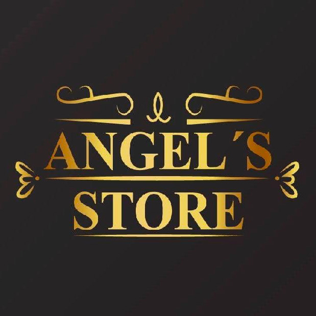 angels store