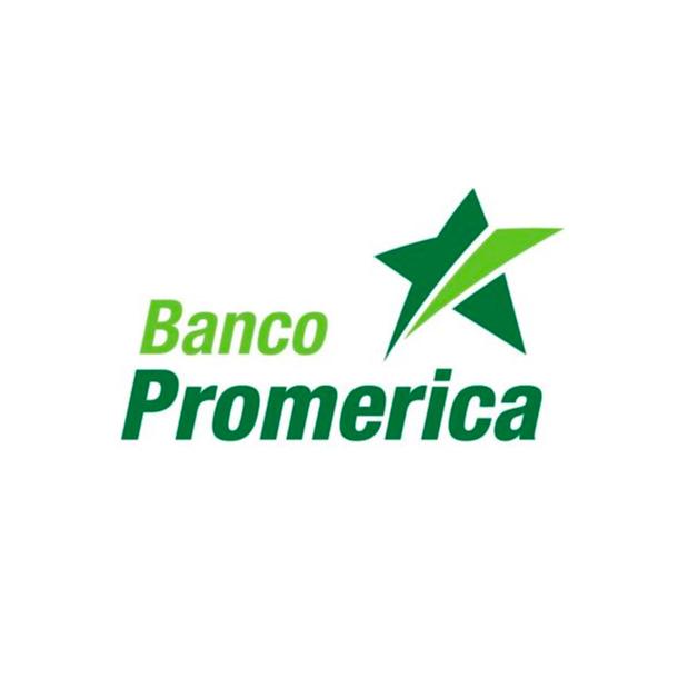 banco promerica