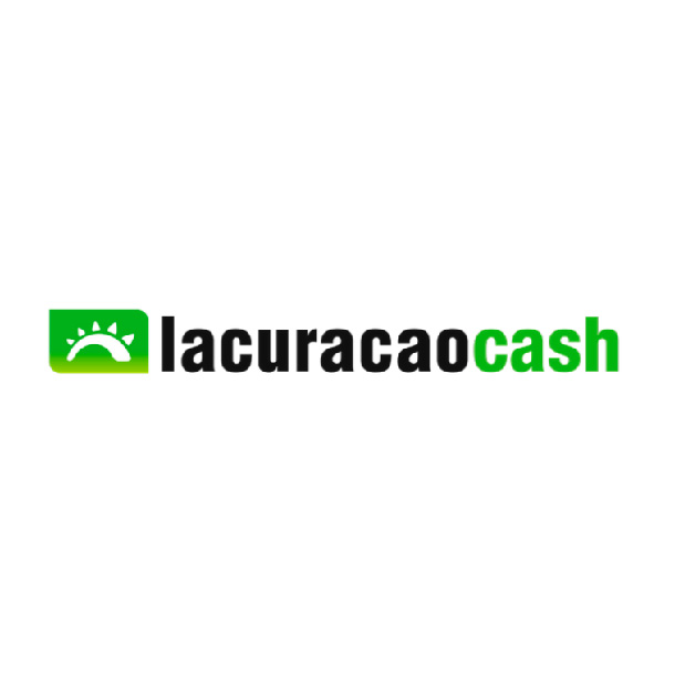 curacao cash