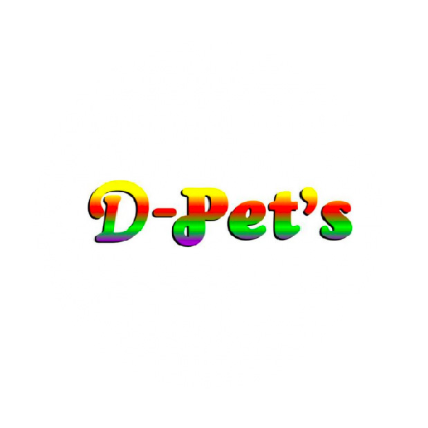 d-pets