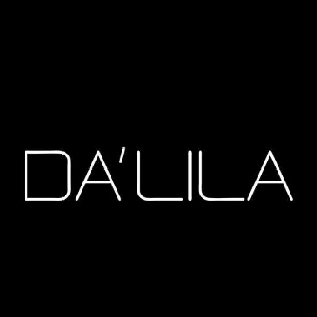 dalila