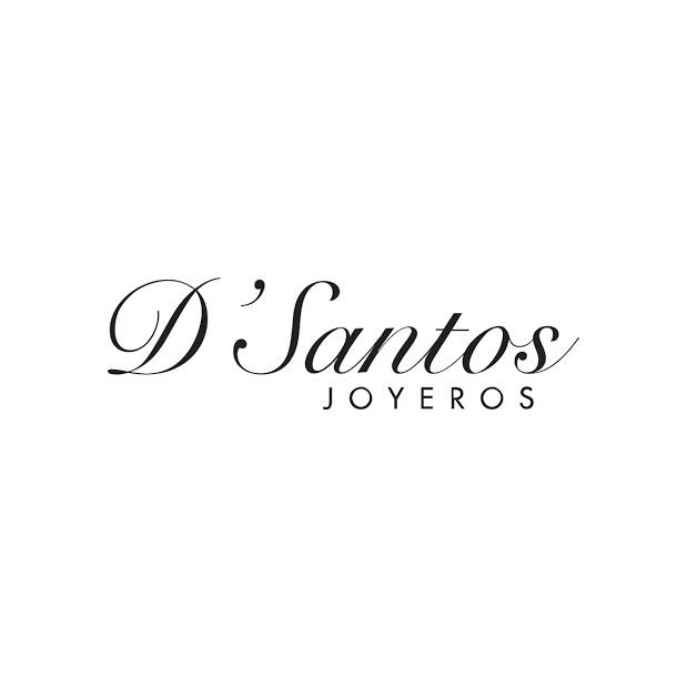dsantos