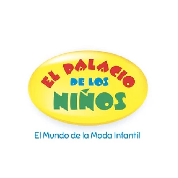 el palacio de los niños