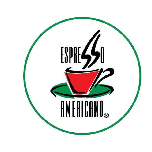 espresso-americano