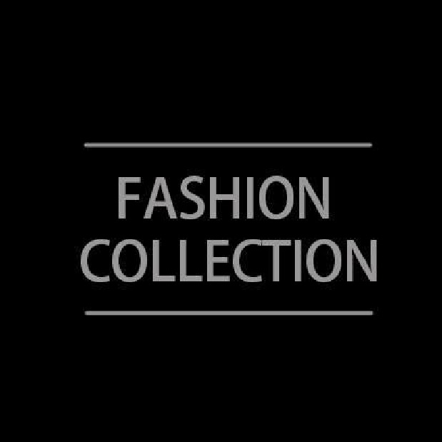 fashion collection