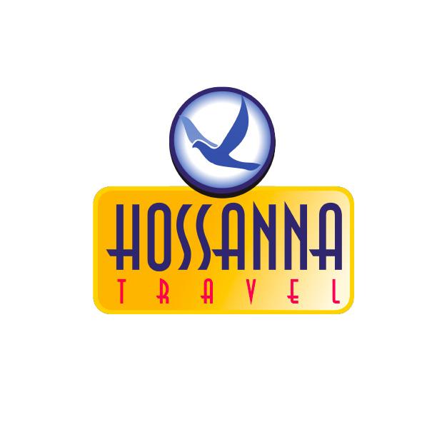 hossana travel