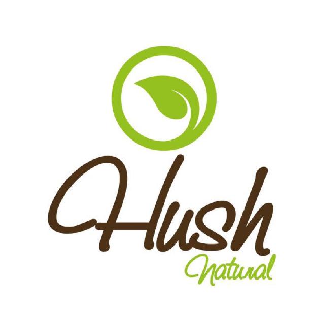 hush natural