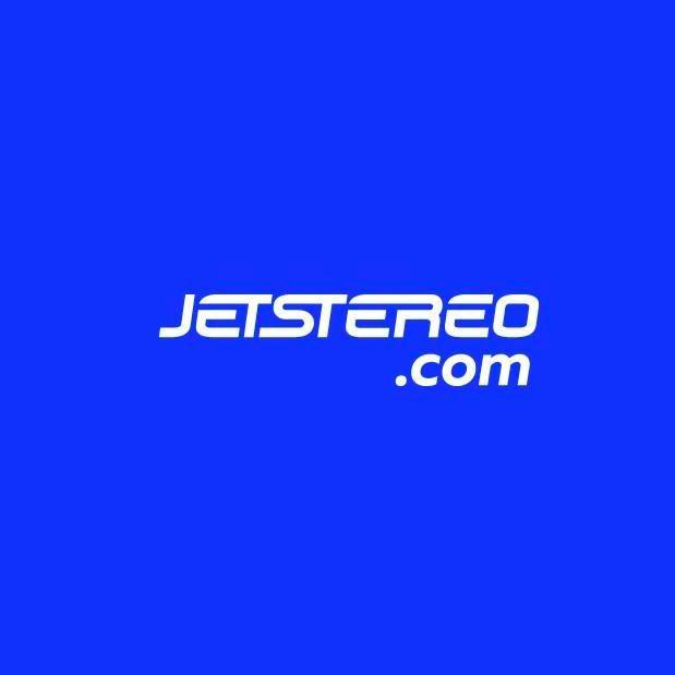 jetstereo