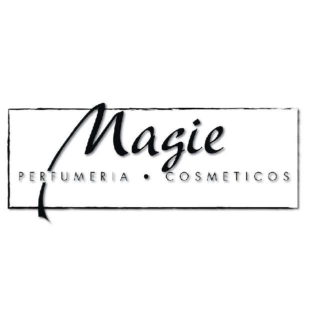 magie perfumeria