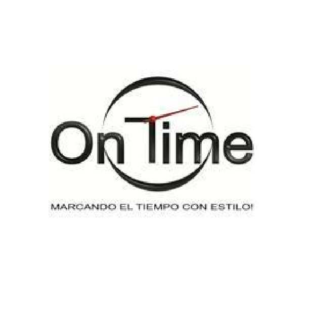 ontime