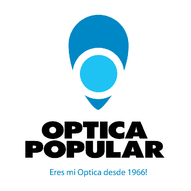optica popular