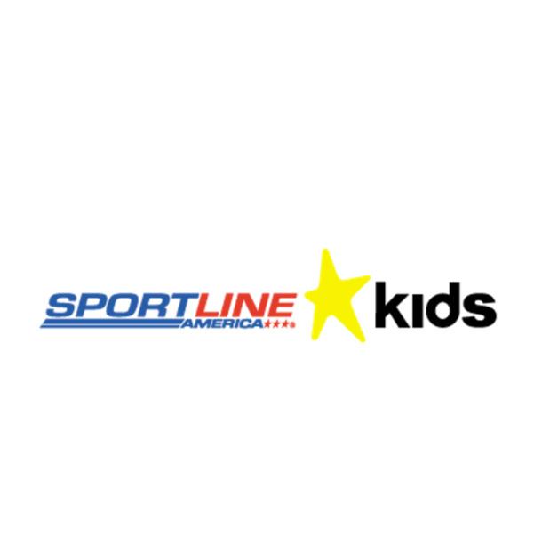 sportline kids