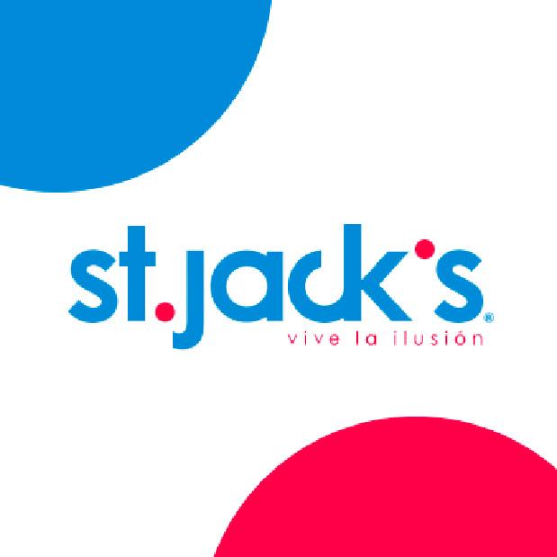 st jacks