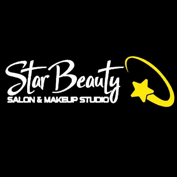star beauty