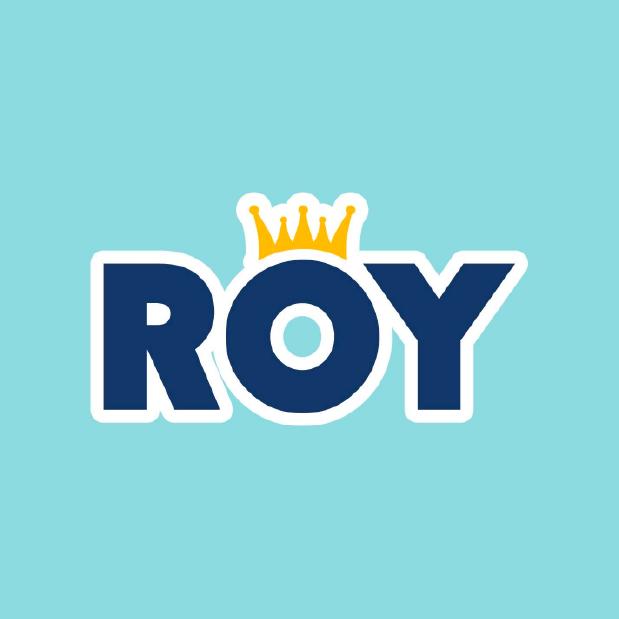 tiendas-roy