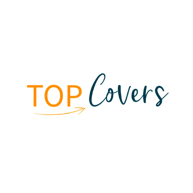 top-covers