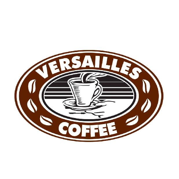 versailles coffee