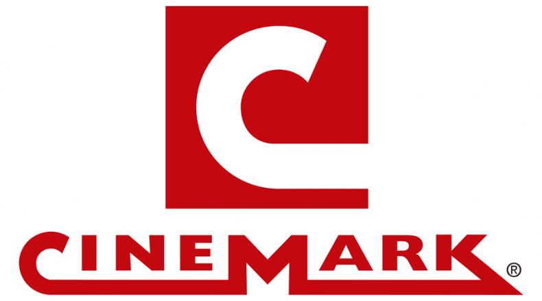 cinemark-vector-logo-790x439